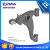 Lower Suspension Arm Used For Mercedes Benz W201 W124 Parts OEM: 201 330 40 07