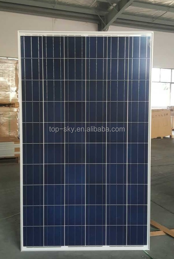 Buy Solar Panels - Sunpower , Kyocera, Mitsubishi, Sanyo, Sharp, REC Solar panelsAll Brands of Solar Panels at the Lowest Prices
