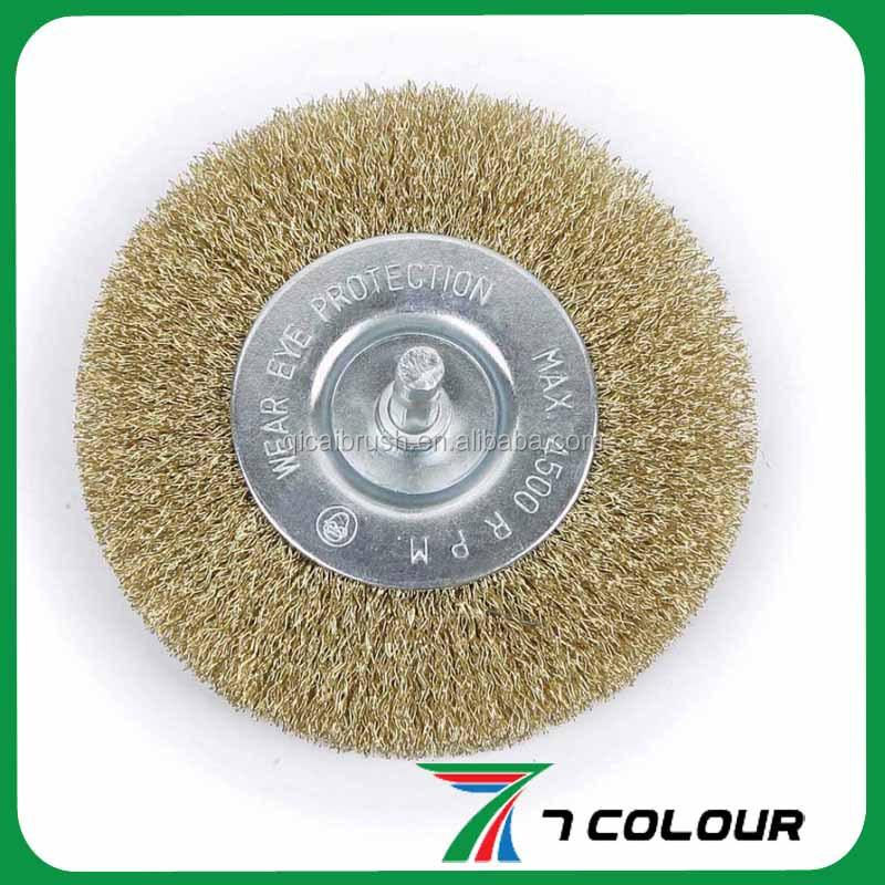 Roller veegmachine borstel vloer schuurmachine gebruikt color changing verf borstel product id - Vloer roller ...