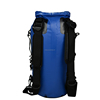 Good Quality Cheap Outdoor Dry Waterproof Bag