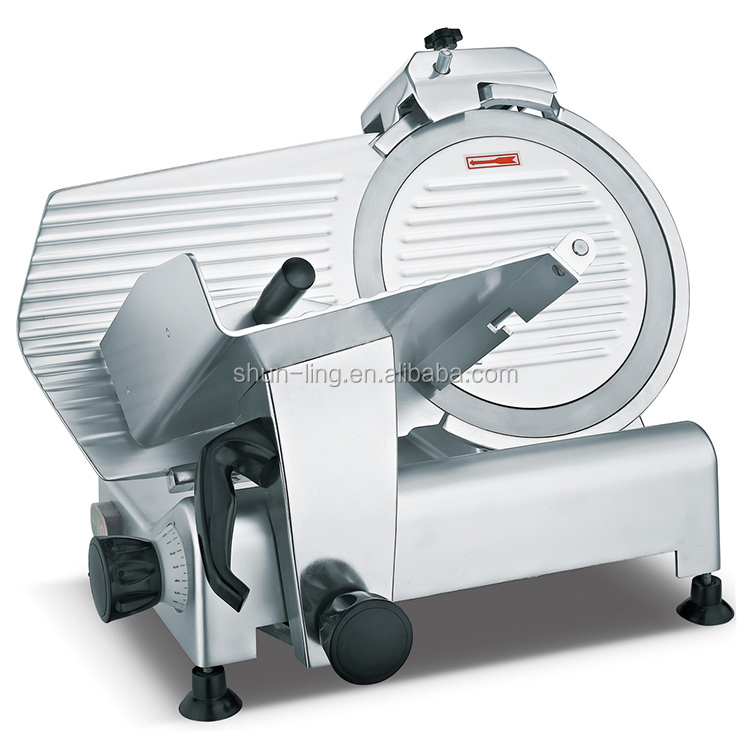 slicing machine | eBay