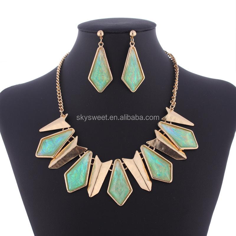cade36d2a0 Jewelry Wholesale China,Fashion Jewelry,Jewelry Set - Buy Jewelry ...