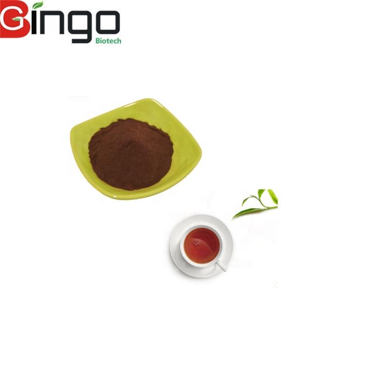 Water Soluble Instant Black Tea Powder/black tea powder instant - 4uTea   4uTea.com