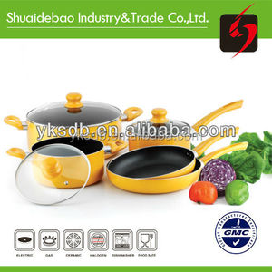 new design and hot sale food industries in karachi