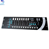 good quality 192 dmx 512 stage light controller