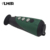 LMIR Handheld Monocular Night Vision Thermal Imager for hunting