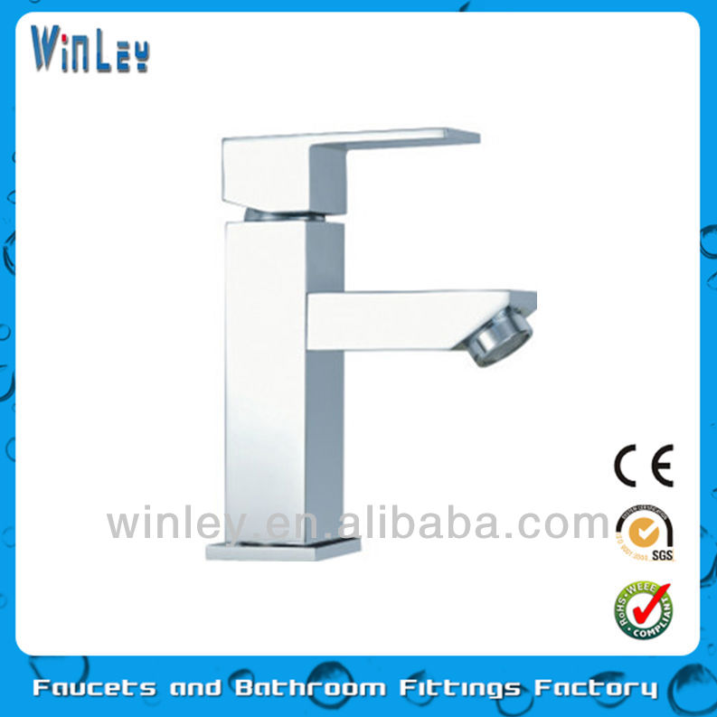 Chrome Plated Moen Shower Faucets