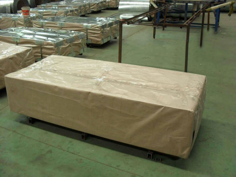 Mini Corrugated Galvanized Steel Roofing Sheet Buy