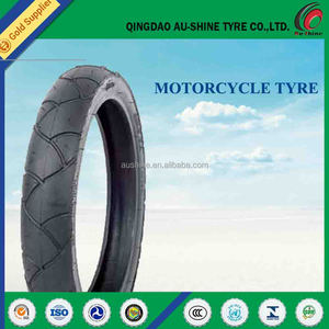 China Color Motorcycle Tire 300-18and Tube 2.75-17 2.75-18 2.75-19 3.00 with Wholesale Price