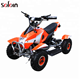 New 1000W 800W 500W 36V Electric Quad Bike Atv For Kids
