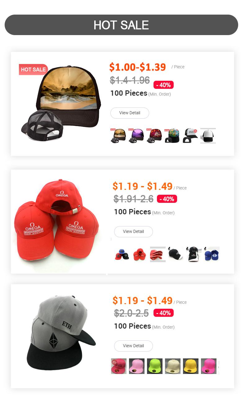 خاص المتعثرة 100% القطن البوليستر الرجال التطريز 6-لوحة في الهواء الطلق الهيب هوب Snapback قبعات شعار مخصص Snapback قبعات