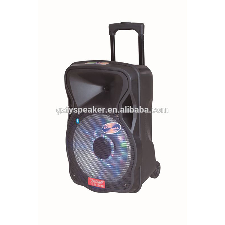 China Manufacturer speaker lift