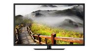 32 LED TV 32'' from 32 Inch LED TV Full Hd Digital Smart Tv