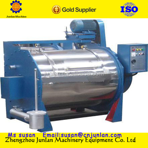 wool washing machine/wool scouring machine