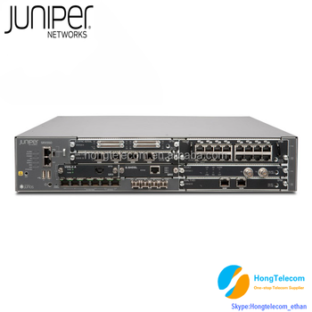 Juniper SRX550 SRX-GP-8SFP 8-port GbE copper, fiber SFP XPIM, View  SRX-GP-8SFP, Juniper Product Details from Shenzhen Hong Telecom Equipment  Service