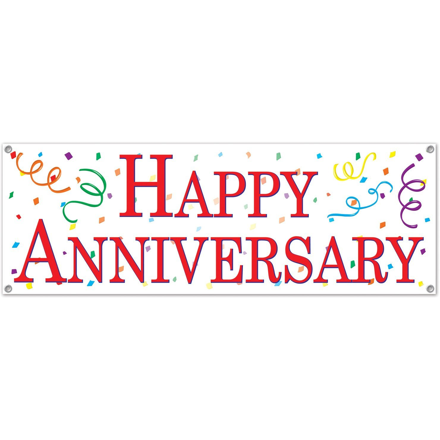 cheap banner anniversary find banner anniversary deals on line at