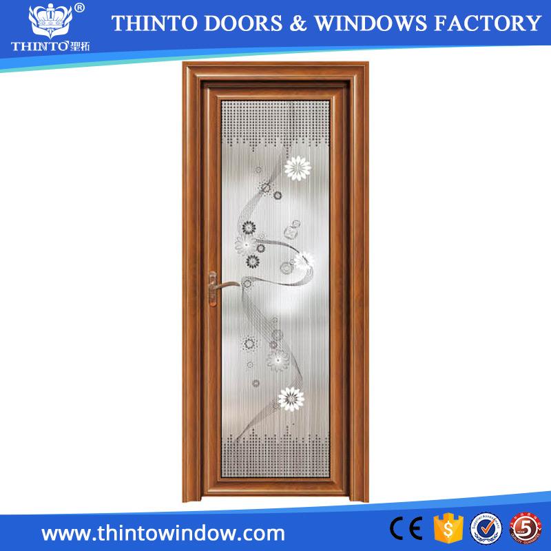 Bathroom Doors With Windows ready made bathroom door, ready made bathroom door suppliers and