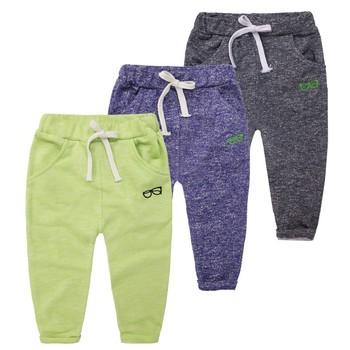 Buy Vêtements Coloré Yoga Enfant Pantalon Avec Gode Gros Gode Enfants Pantalons Chef pantalon culotte Coloré De thxsCdQr