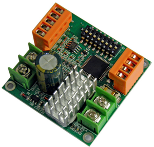 BLDC/Brush/Brushless/Step/ DC Motor Driver /speed controller Module