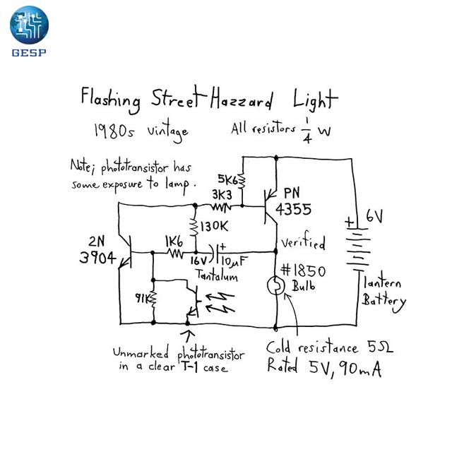 Wiring Diagram For Cctv Camera - Today Diagram Database