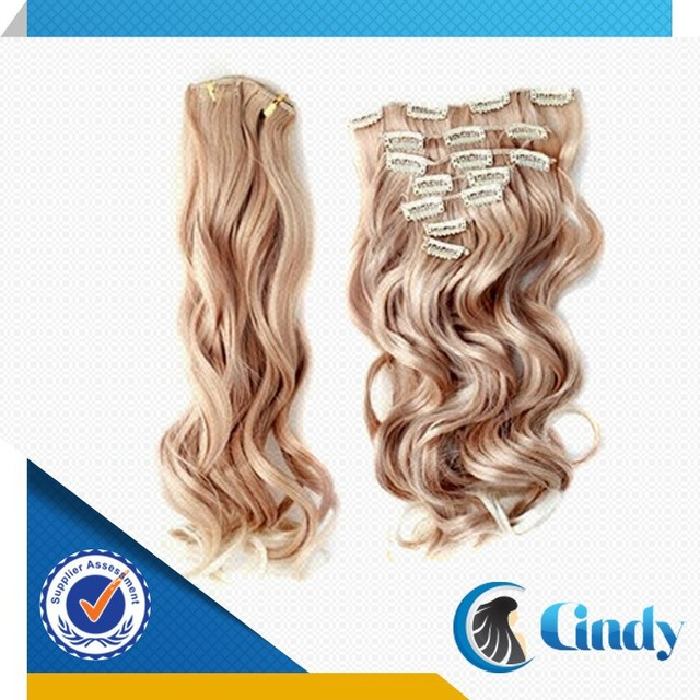 Kid hair in hair extension source quality kid hair in hair best beautiful cheap colored kids clip in curly hair extensions pieces free sample pmusecretfo Image collections