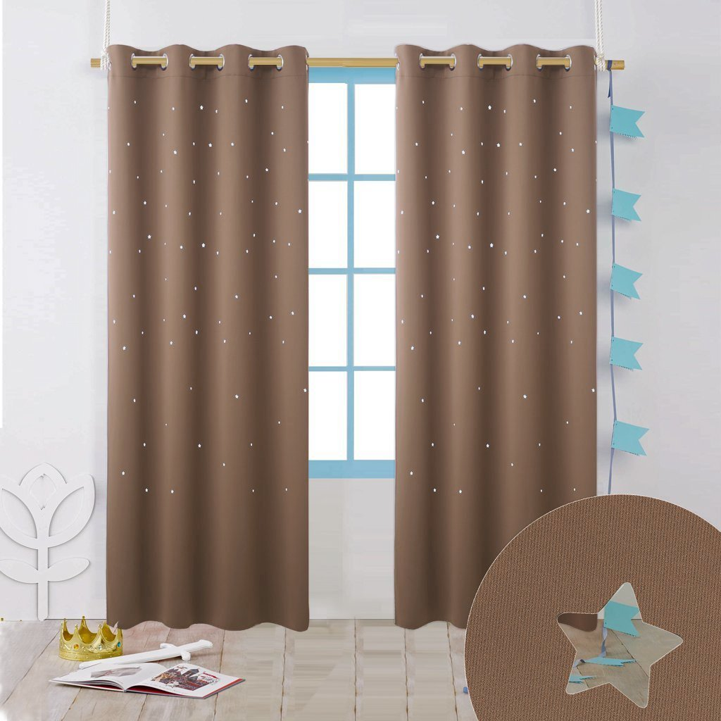 drapes fez blackout curtains curtain tan grey boch buy