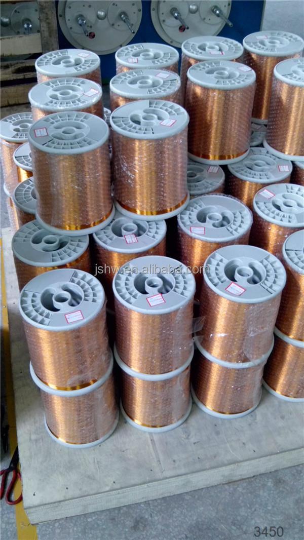 Finden Sie Hohe Qualität Occ Kupferdraht Hersteller und Occ ...