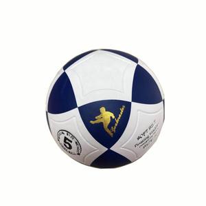 Bola Soccer aa0fbc3837403