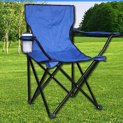 High quality portable folding chair for fishing Outdoor leisure folding camping beach fishing chair