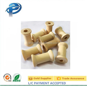 Wooden Spools For Sale Wholesale Suppliers Alibaba