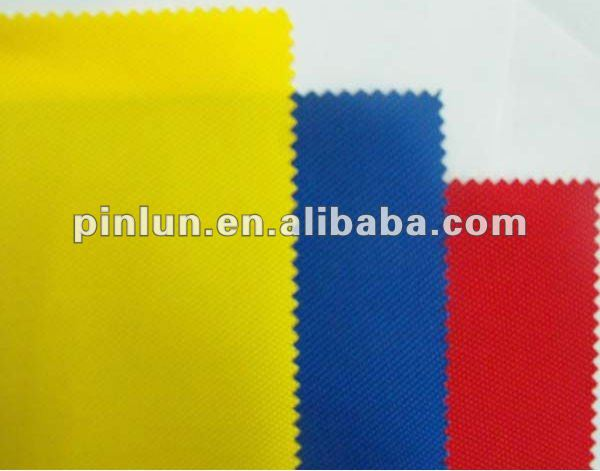 nylon umbrella fabric
