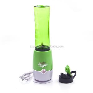 Hot Selling Mini Portable Juicer Smoothie Maker
