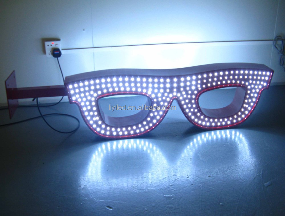 Shop For Glasses 4plo