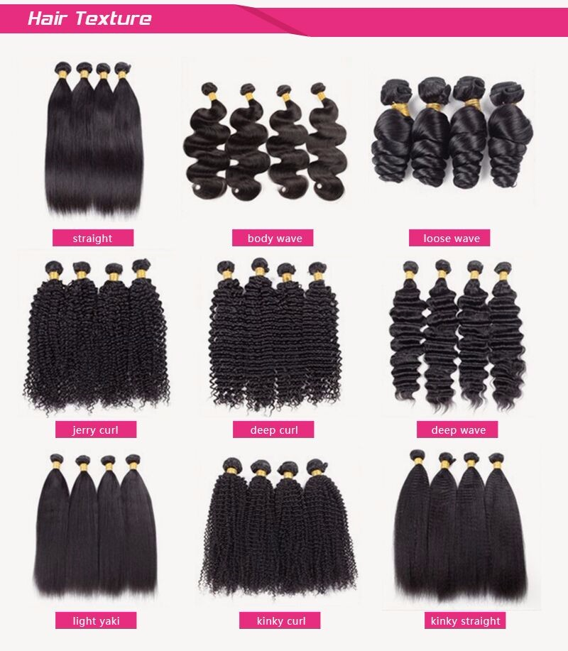 Kinky Curly Malaysian Hair Weaving Different Types Of Curly Weave