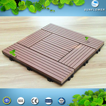 Swimming Pool Tile As Ideal Replacement For Tile Or Stone Finish For Exterior Insulation Buy