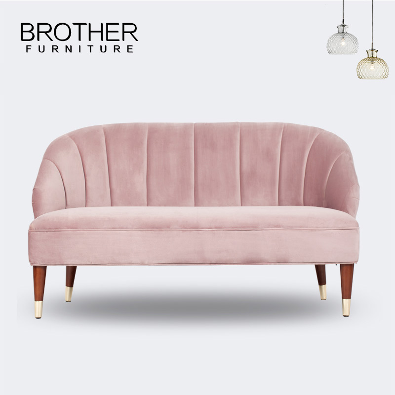 French Furniture, French Furniture Suppliers and Manufacturers at ...