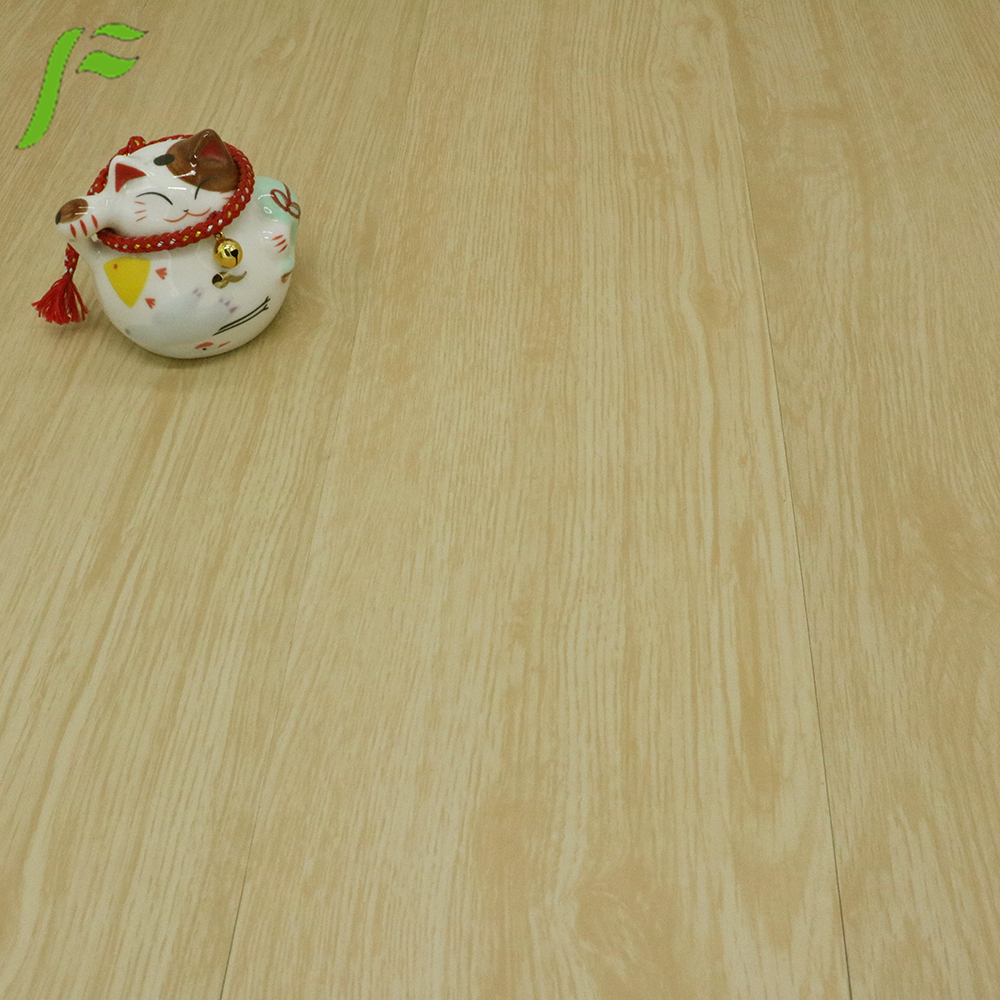 floors tile image larger floor restoration view healthy and home cleaning carpet linoleum