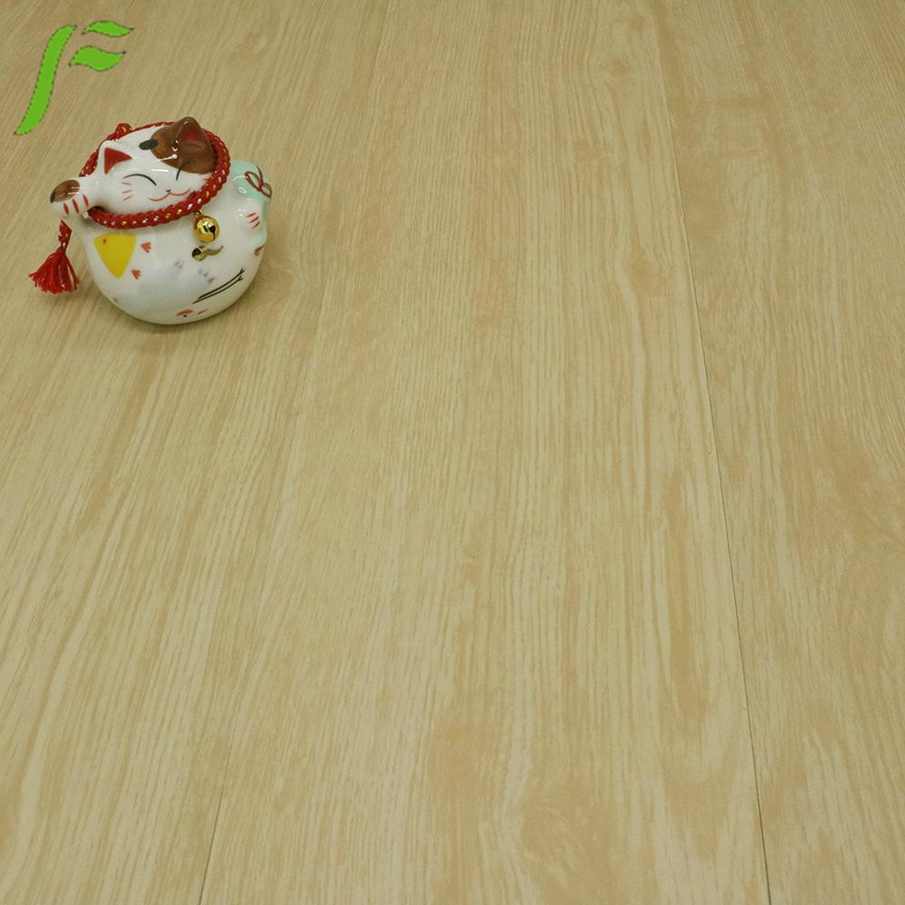 floors paint how the door floor linoleum next to latina