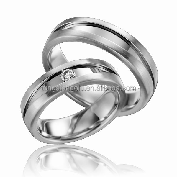 white gold diamond wedding rings shop 2013 wedding ring