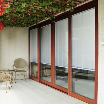 bq glass with cheap bedroom door sliding patio s doors closet