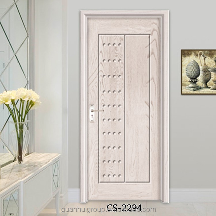 Puertas Interiores En Home Depot Home Photo Style