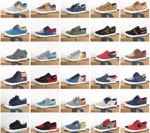 Stock !!! low price Men and women Sport Shoes non china brand casual shoes