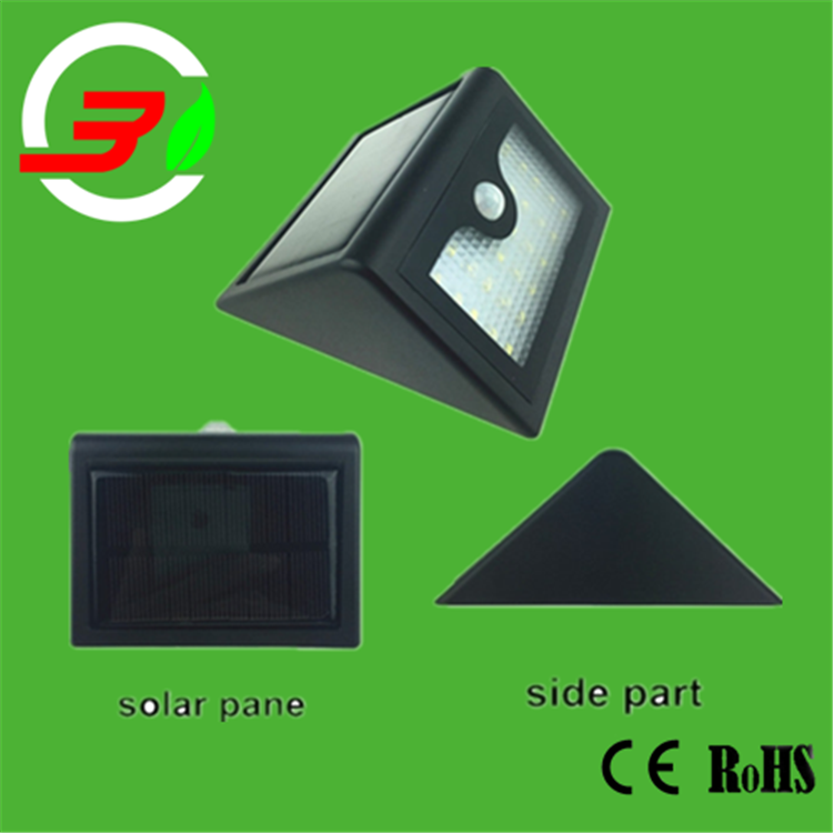 Staunch Series I3 stone solar garden light/outdoor light / rubber hydraulic hot press vulcanizer