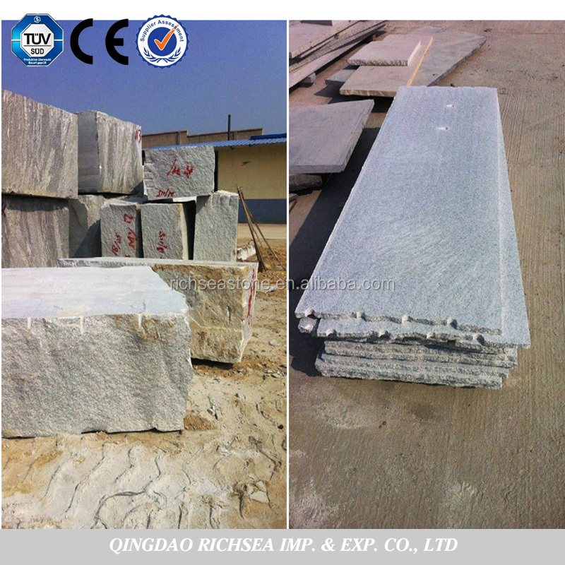 wholesale gray granite floor tiles