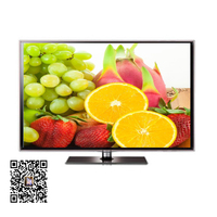 "whole sale big screen factory price 55"" 60"" 70"" 90"" 98"" inch 3D LCD LED Smart TV/OEM/ODM UHD LED TV"
