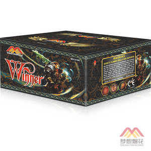 Powerful Fireworks, Powerful Fireworks Suppliers and