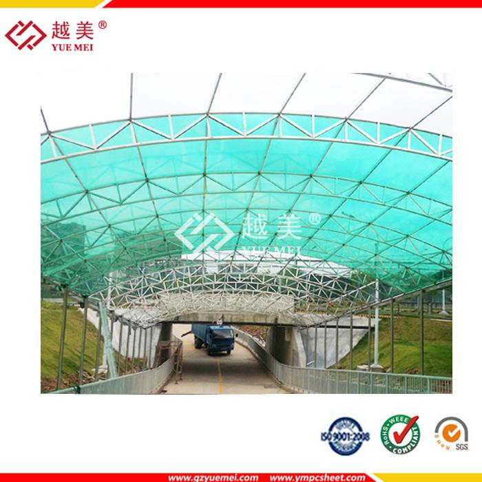 Uv Protected Plastic Polycarbonate Anti-fog Single Wall Sheet - Buy  Anti-fog Single Wall Sheet,Polycarbonate Anti-fog Sheet,Single Sheet Wall