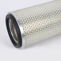 Air Hepa Activated Carbon Fiber Filter