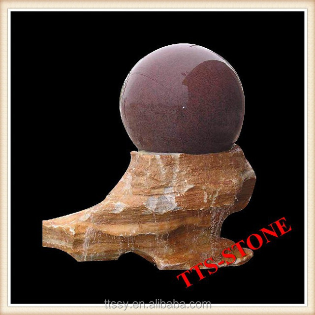 Buy Cheap China Stone Ball Garden Decoration Products Find China Delectable Stone Ball Garden Decoration