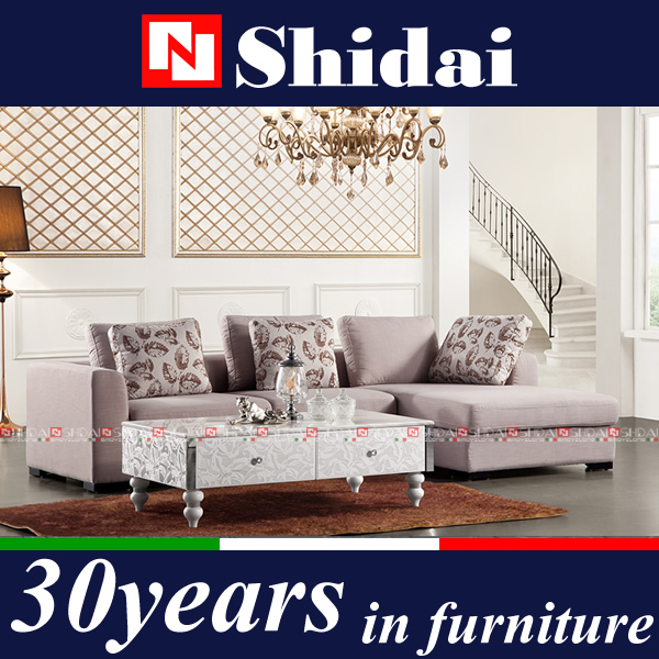 Modern Furniture Jakarta furniture sofa jakarta, furniture sofa jakarta suppliers and